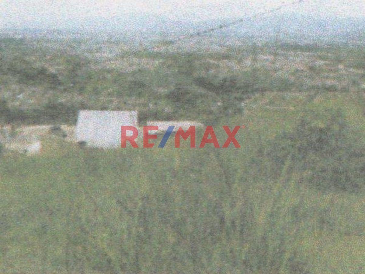 Remax real estate, Guatemala, Zona 18, ZONA 18, TERRENO LOS ENCINOTES