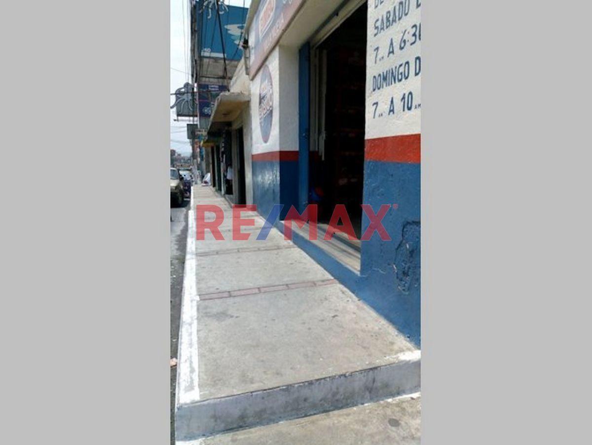 Remax real estate, Guatemala, Villa Nueva, TERRENO EN VILLA NUEVA