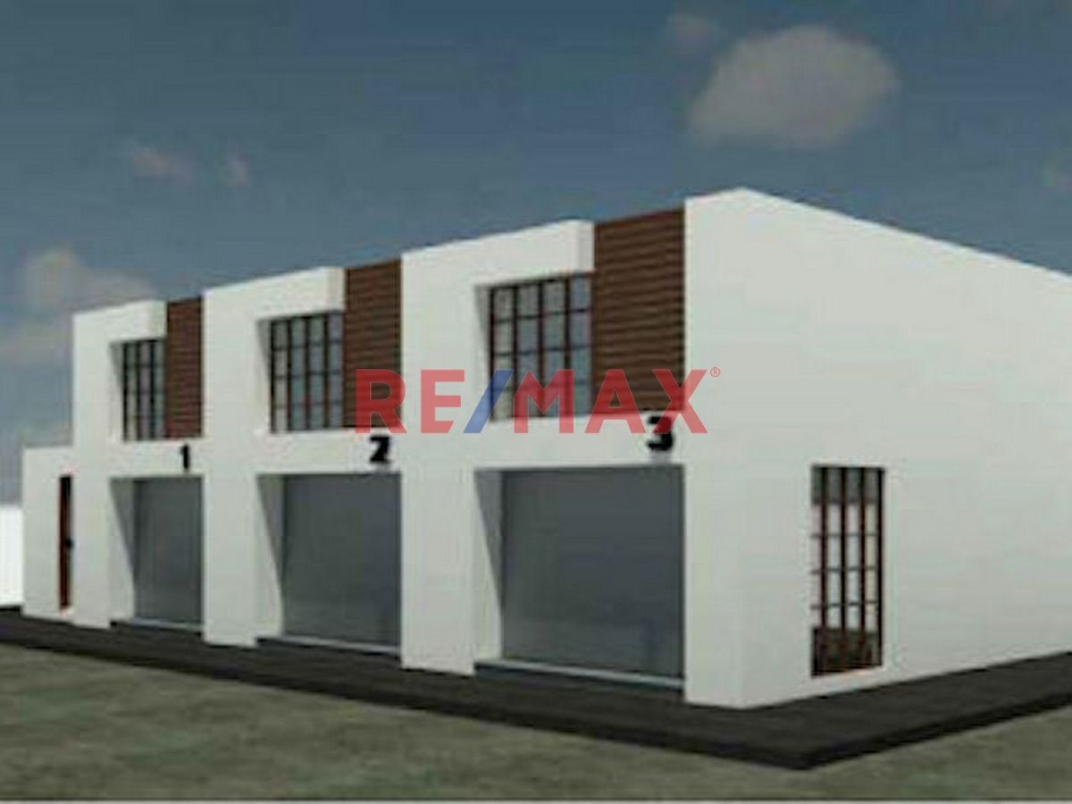Remax real estate, Guatemala, Iztapa, Local Comercial en Km. 115 Carr. a Iztapa Plaza Buena Vista