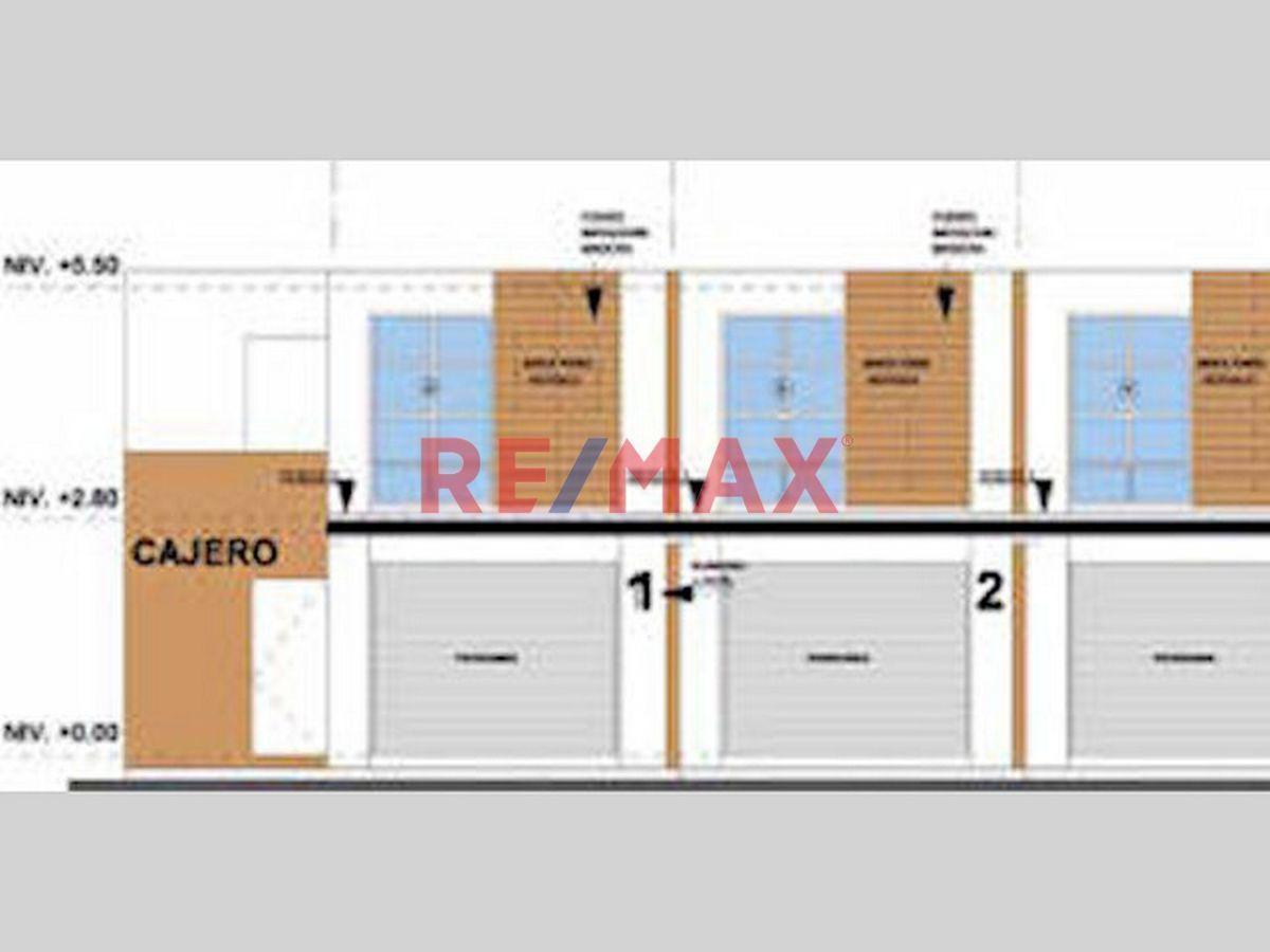 Remax real estate, Guatemala, Iztapa, Local Comercial Km. 115 Carr. a Iztapa Plaza Buena Vista