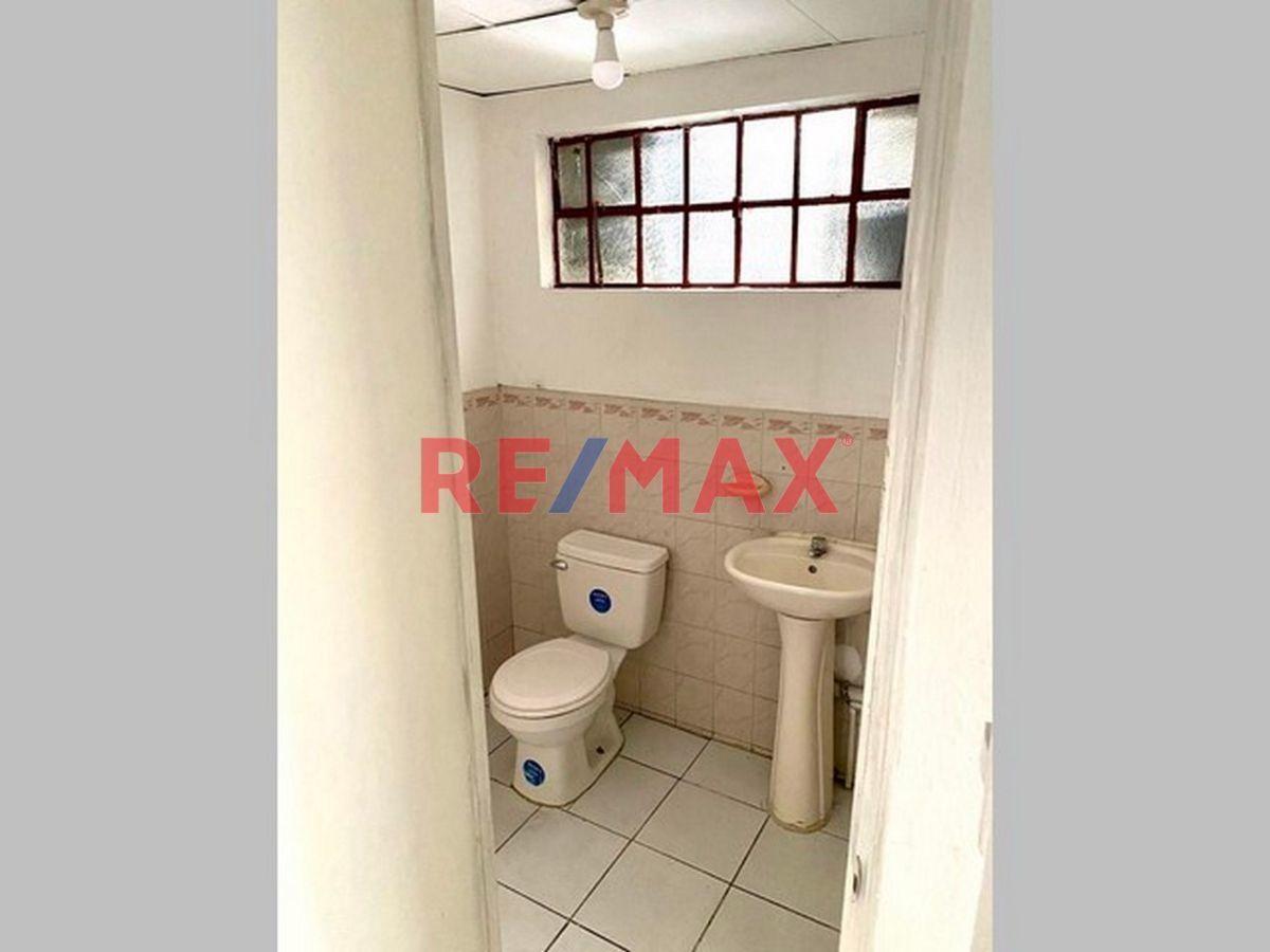 Remax real estate, Guatemala, Zona 10, Z.10 Oficinas en renta