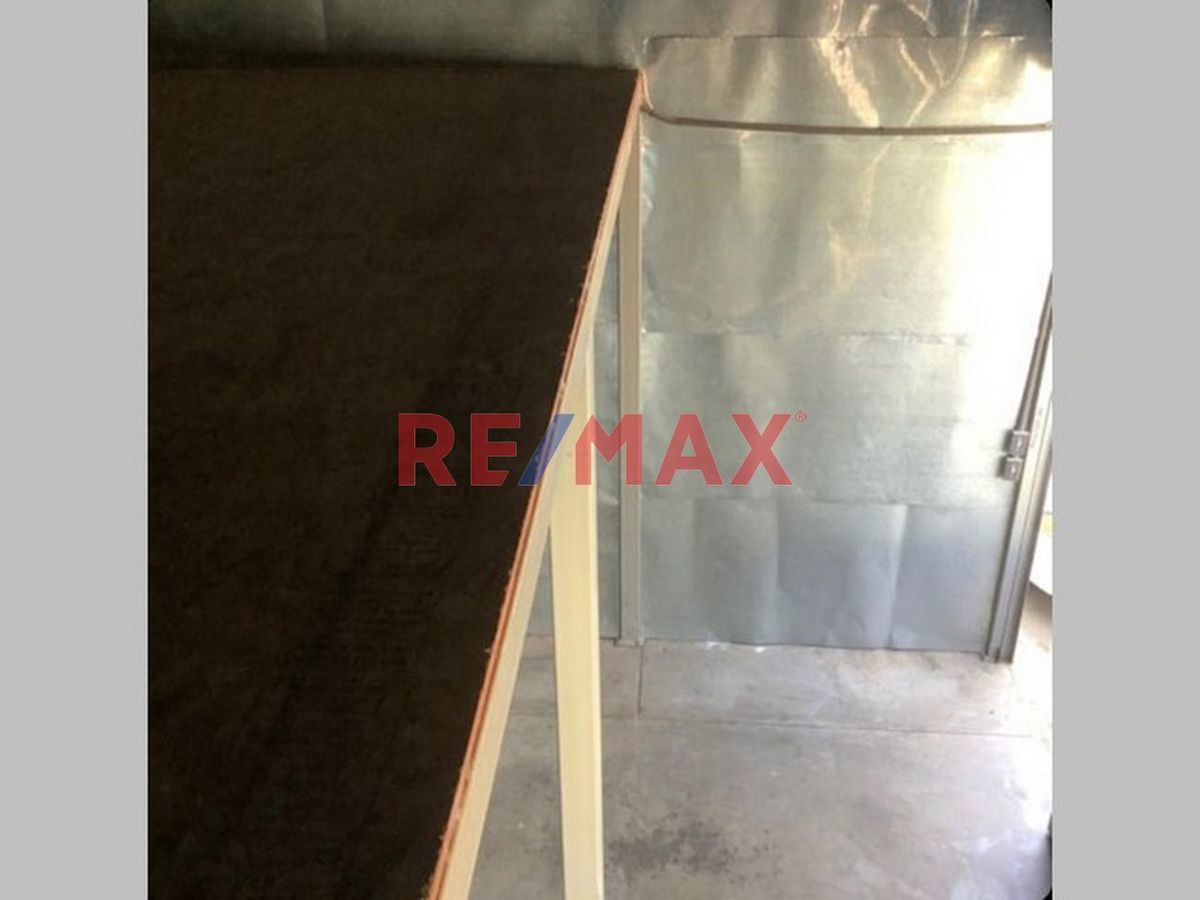 Remax real estate, Guatemala, Zona 02, Z.2 Bodega en Renta Final El Zapote