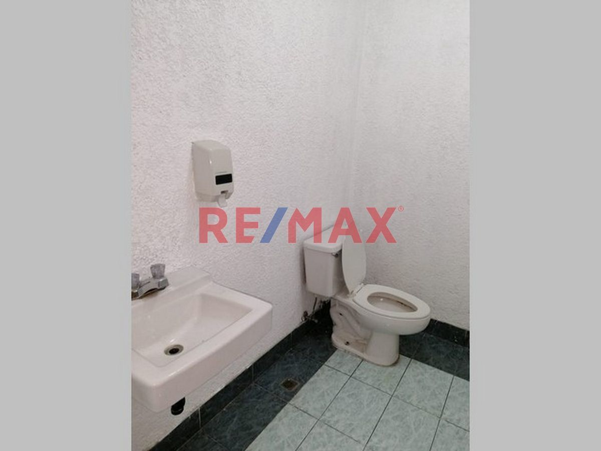Remax real estate, Guatemala, Zona 11, Z.11 Oficina en Tikal Futura