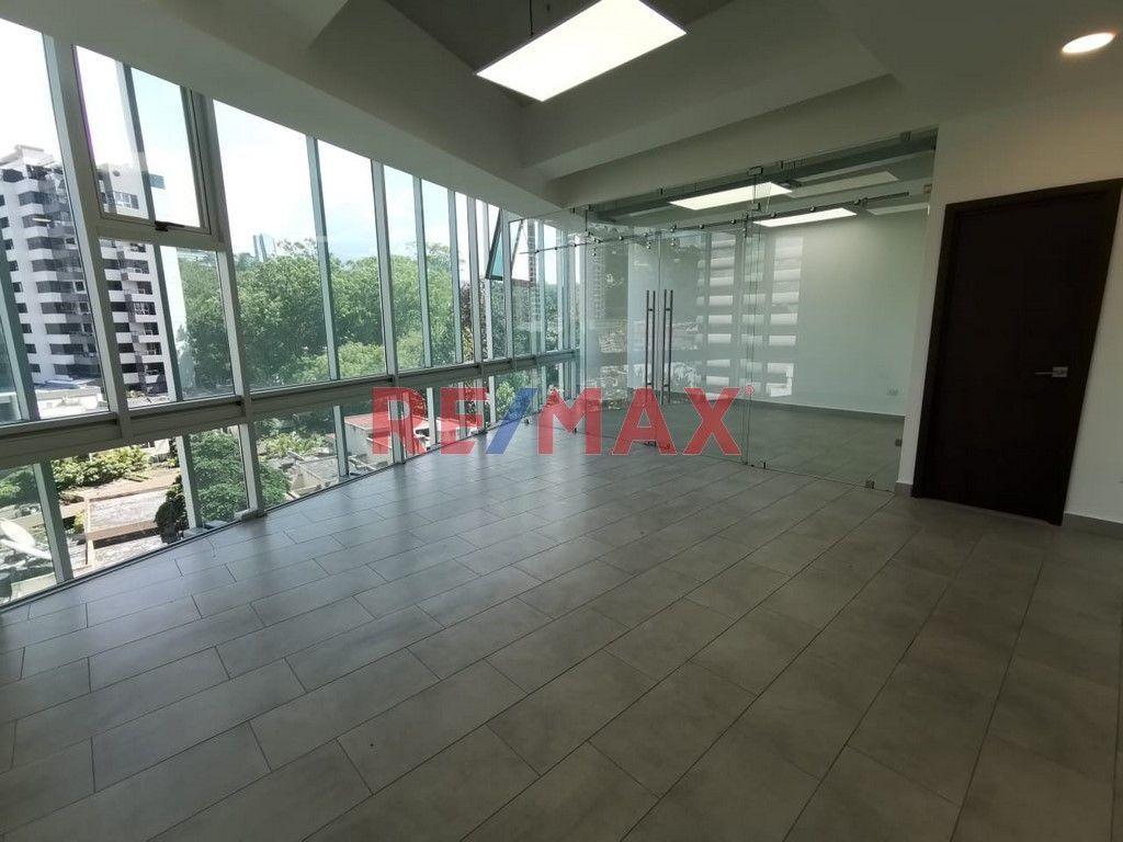 Remax real estate, Guatemala, Zona 15, Z.15 Oficina en Edif. Insigne
