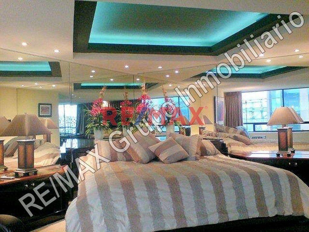 Remax real estate, Guatemala, Zona 14, Lindo apartamento amueblado en Zona 14