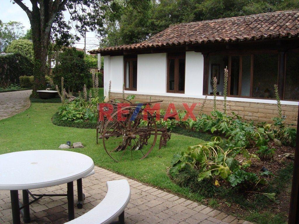 Remax real estate, Guatemala, Road to El Salvador, Casa  Amueblada en Km. 16.5 Carr. a El Salv.