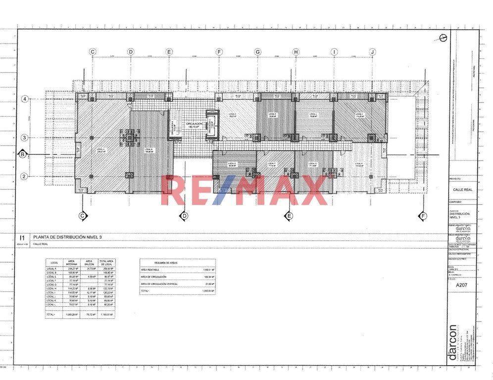 Remax real estate, Guatemala, Road to El Salvador, Preciosas Oficinas en Proyecto Urbanistico, rodeado de excelente mix comercial.
