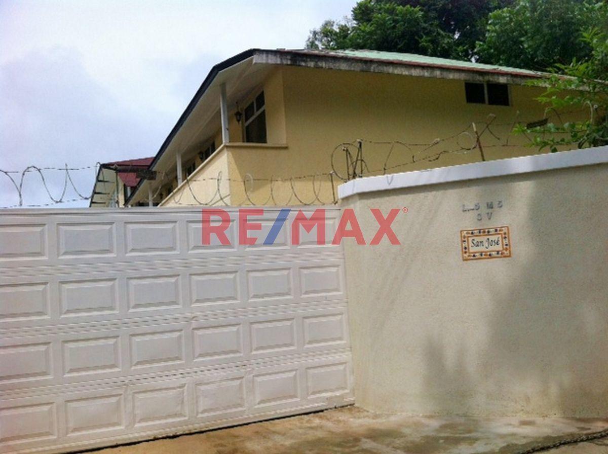 Remax real estate, Guatemala, San Jose Pinula, Apartamento en Alquiler Cerca de Casa de Dios