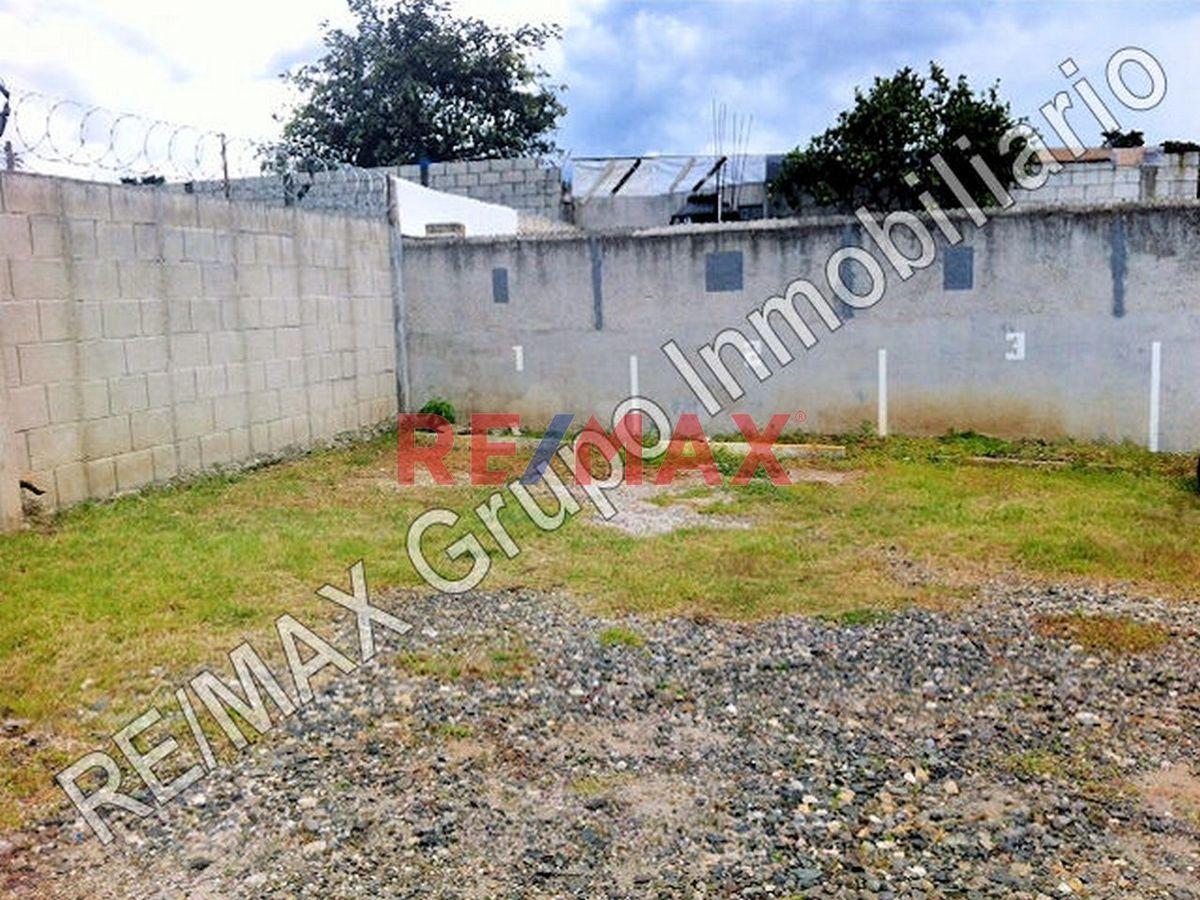 Remax real estate, Guatemala, Santa Catarina Pinula, Apto. en Alquiler, Santa Catarina Pinula Z.1