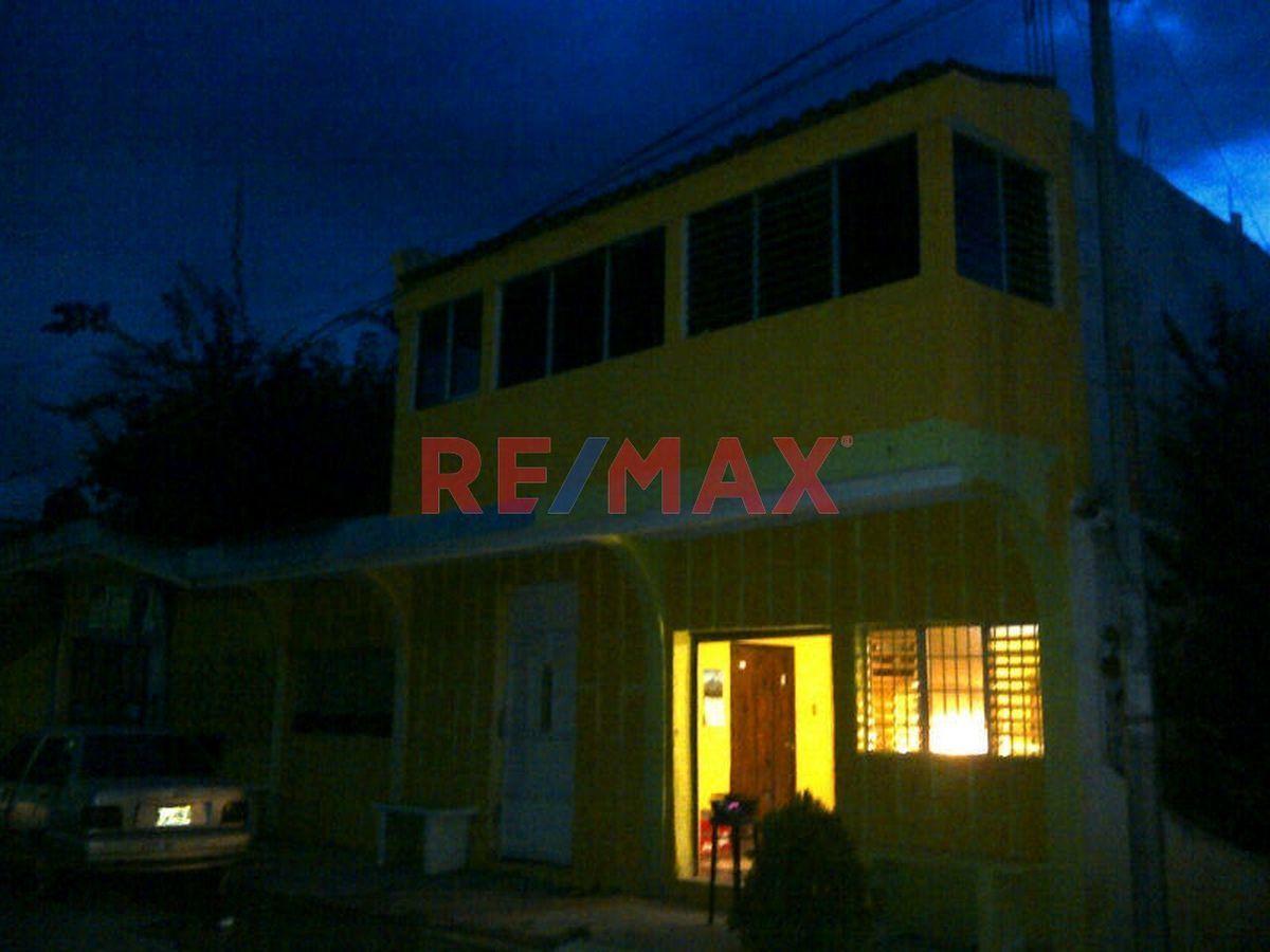 Remax real estate, Guatemala, Jalapa, Hotel y Casa en Jalapa.