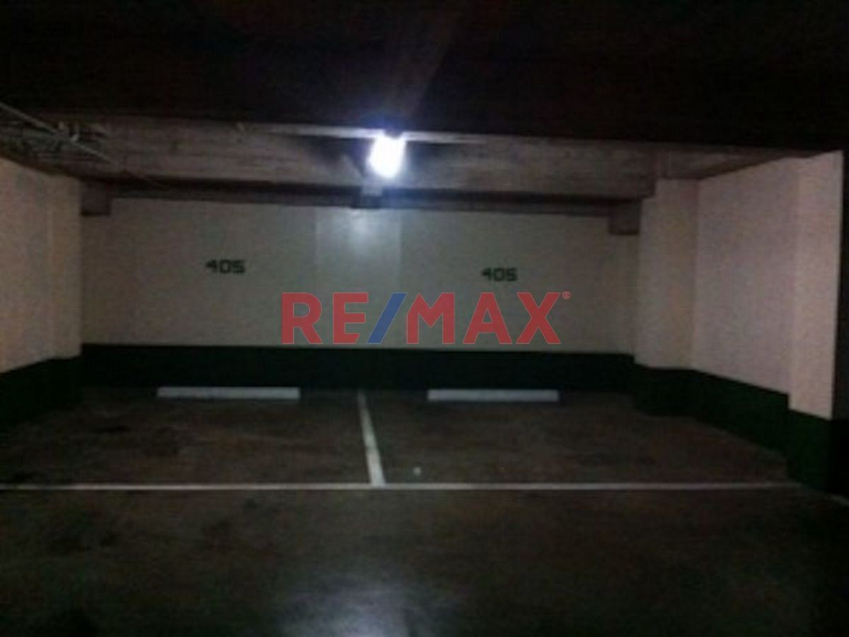 Remax real estate, Guatemala, Zona 14, Z.14 Apto. en Renta Edif. Botánica