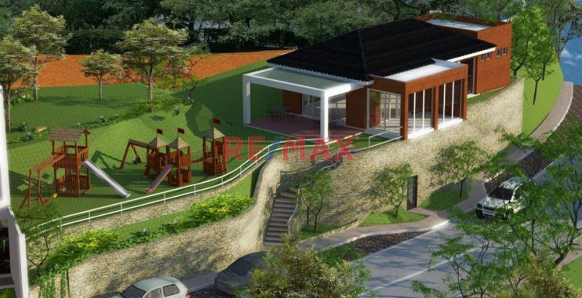 Remax real estate, Guatemala, Santa Catarina Pinula, Casas en Condominio, Proyecto Completo. Trivento. Venta.
