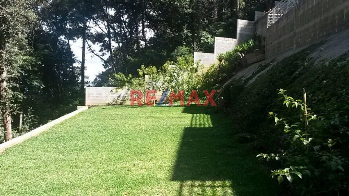 Remax real estate, Guatemala, Mixco, Excelente Vivienda a la Venta, en el Encinal