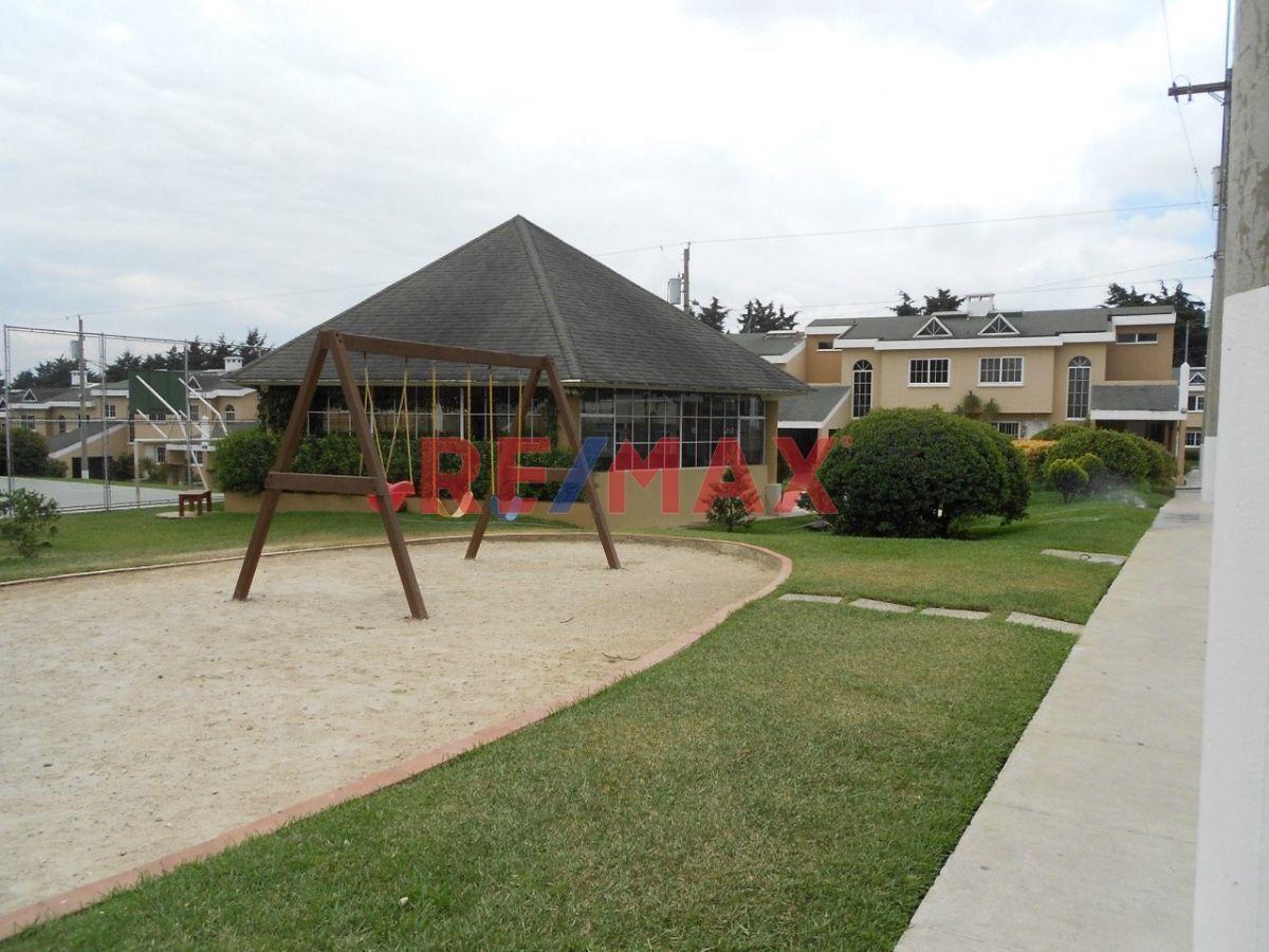 Remax real estate, Guatemala, Fraijanes, Casa en Venta, Km. 19 a Lo de Diéguez, Cond. Altos de Arrazola