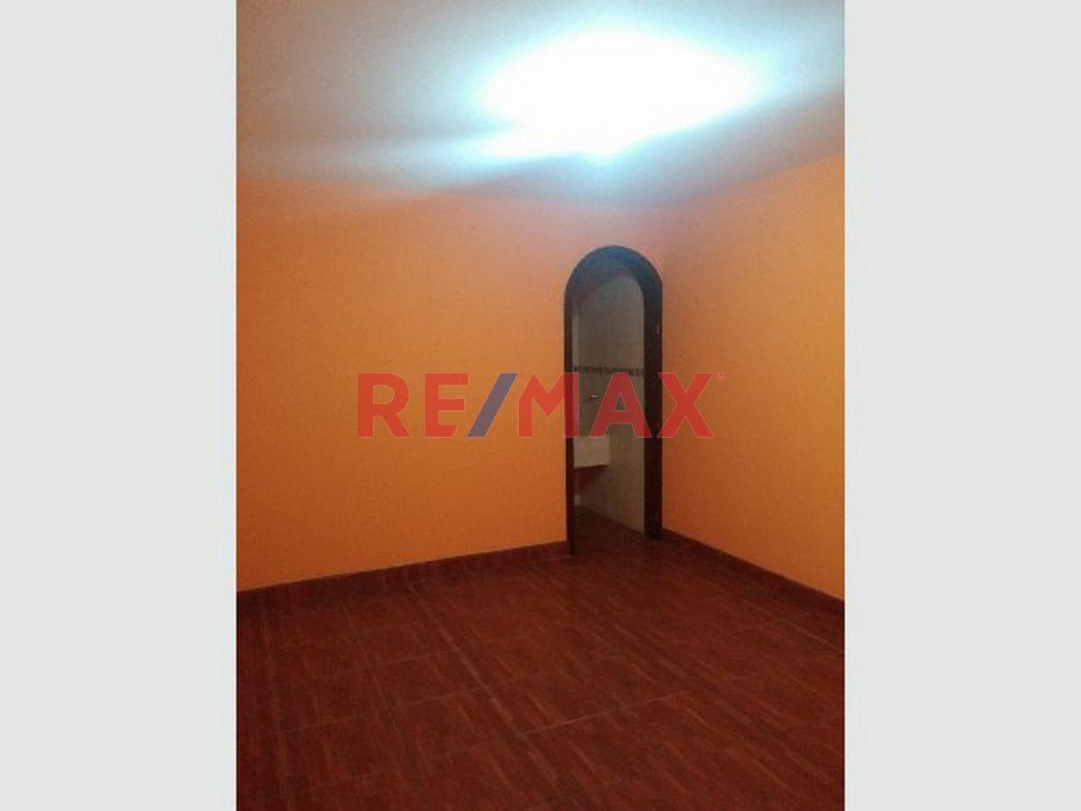 Remax real estate, Guatemala, Villa Nueva, Z.1 Casa en Venta, Villa Nueva