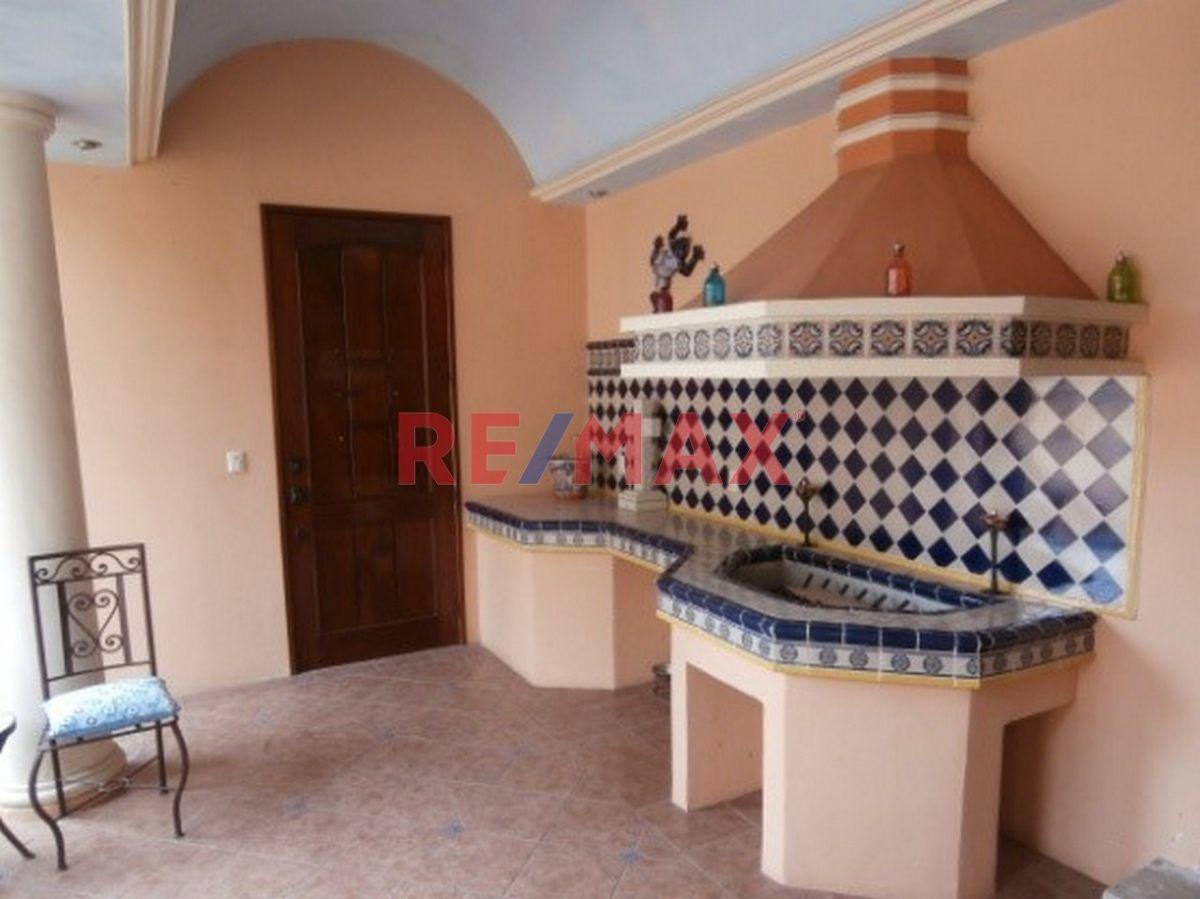 Remax real estate, Guatemala, Sumpango, Casa en Venta Km. 40.5 Carr. Panamericana Res. Miralvalle