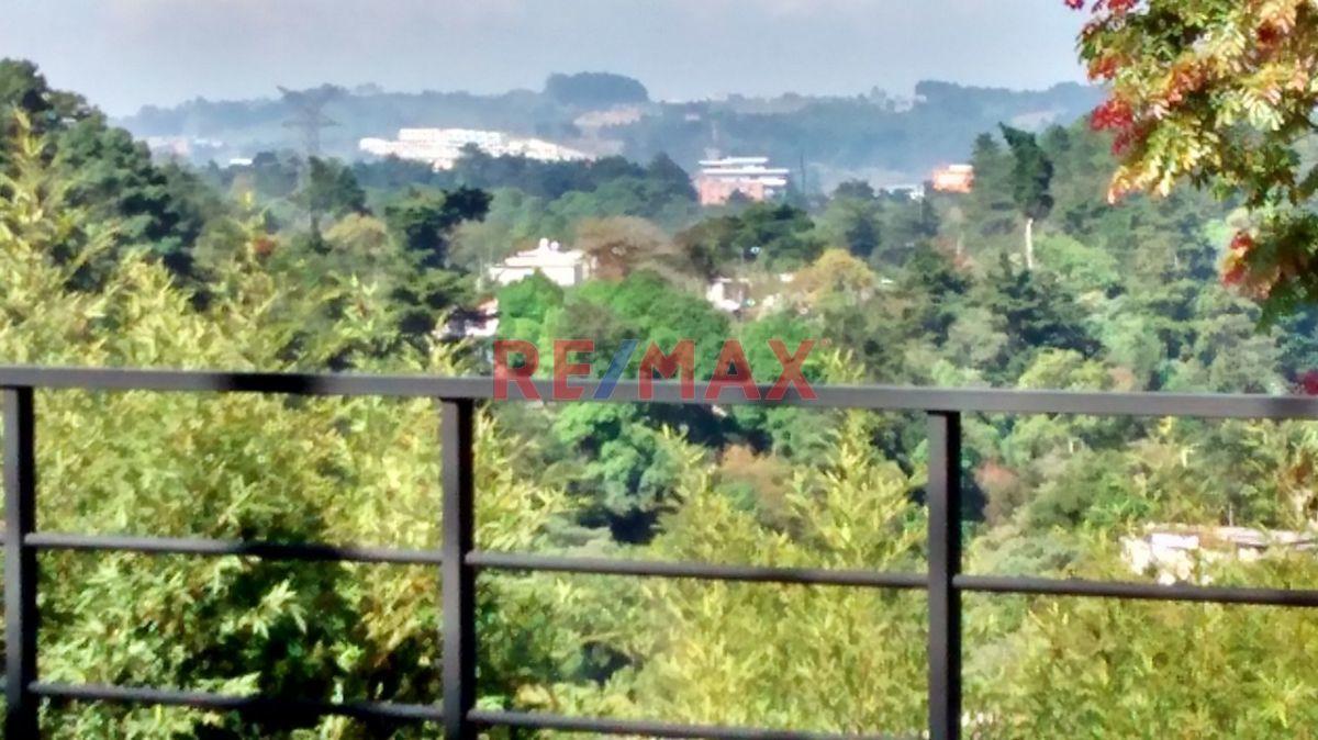 Remax real estate, Guatemala, Fraijanes, Casa en Venta, Pajón