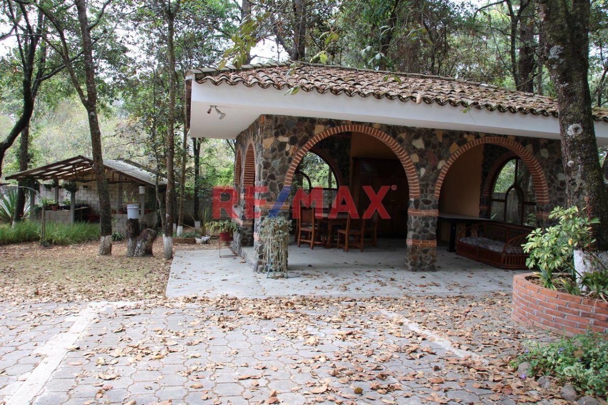 Remax real estate, Guatemala, San Lucas Sacatepequez, RESIDENCIA PREMIUM, KM. 24, SAN LUCAS, SACATEPÉQUEZ.