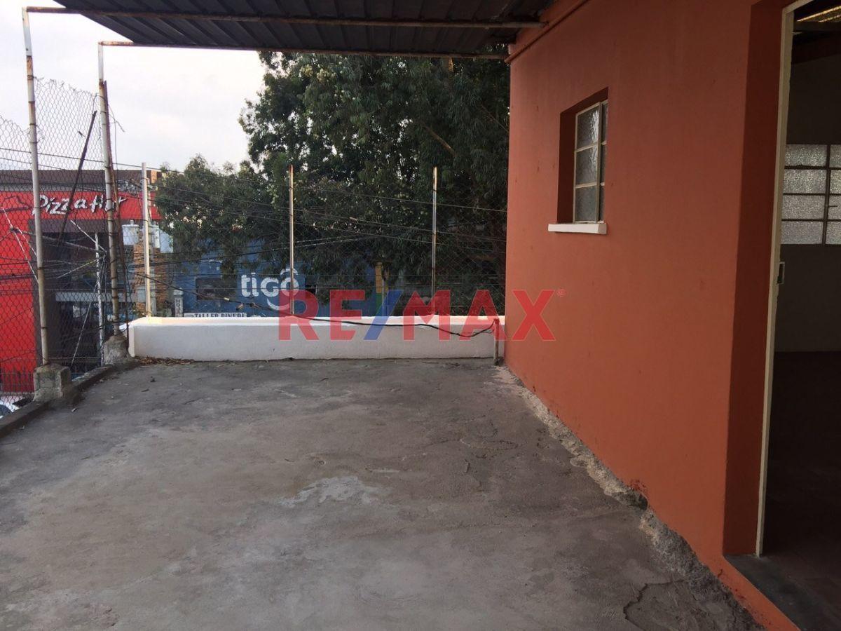Remax real estate, Guatemala, Zona 05, Z.5 Casa en Venta