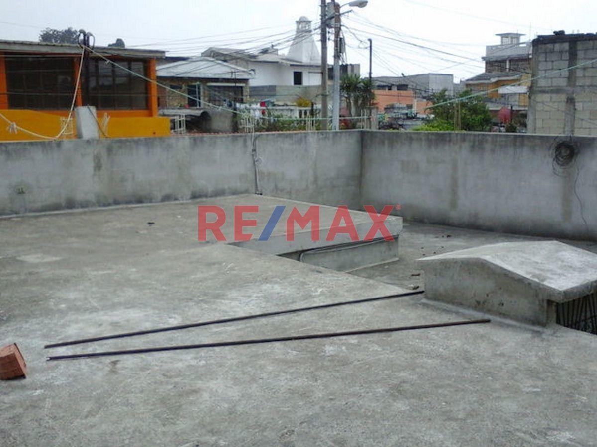 Remax real estate, Guatemala, Villa Nueva, Z.3 Casa en Venta, Altos de Barcenas II, Villa Nueva