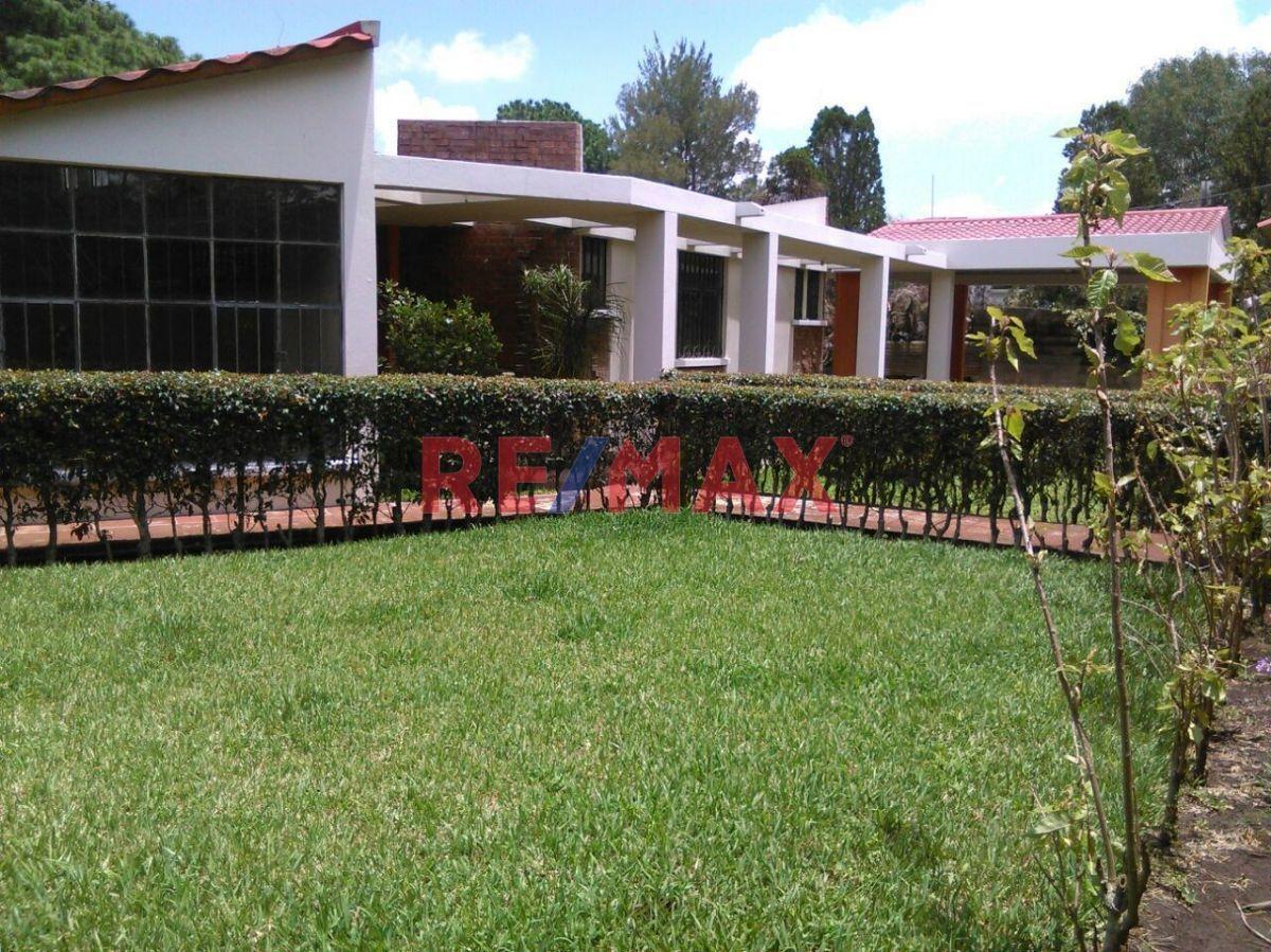 Remax real estate, Guatemala, Santa Catarina Pinula, Terreno con Casa en Venta, Km. 16.5 Carr. a El Salv. Col. San Antonio