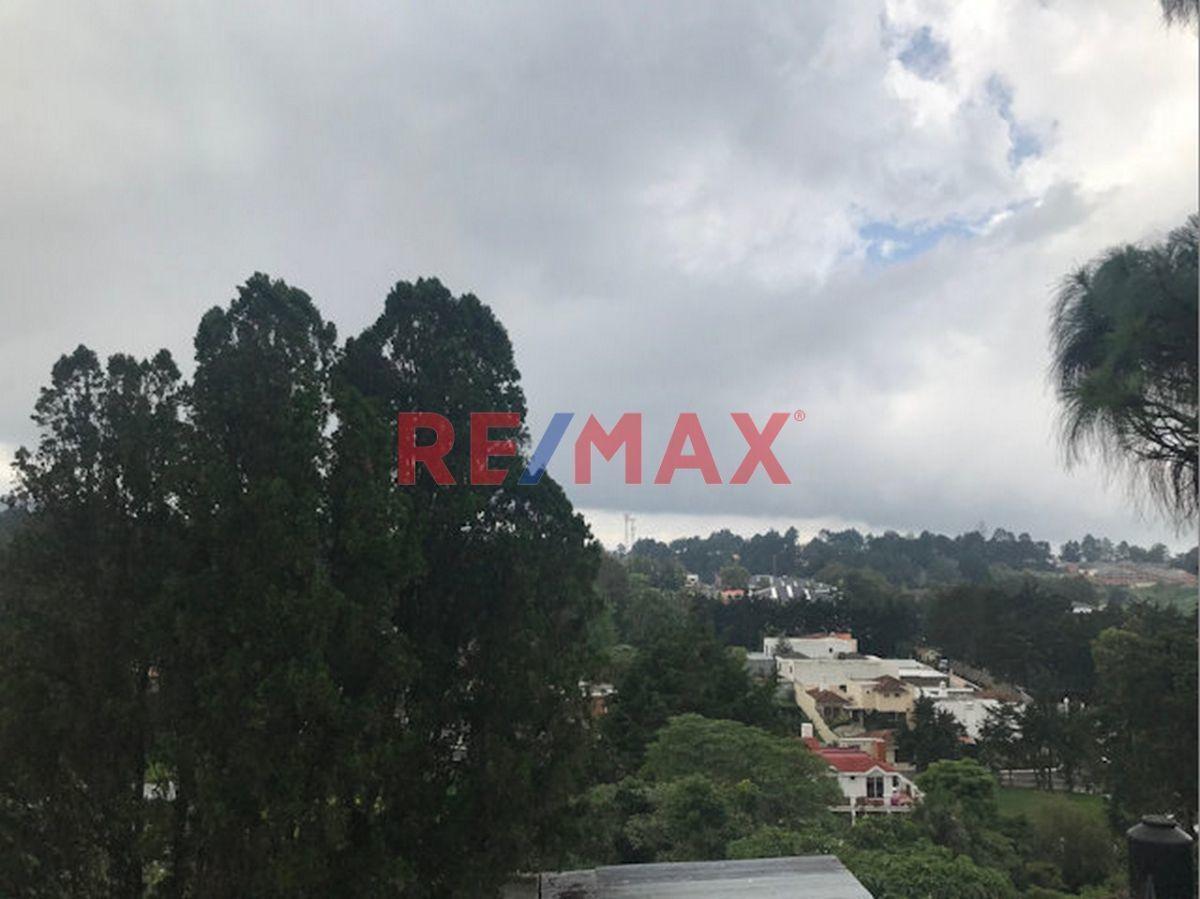 Remax real estate, Guatemala, Fraijanes, Casa en Venta Km. 17.5 Carr. a El Salv. Arrazola II