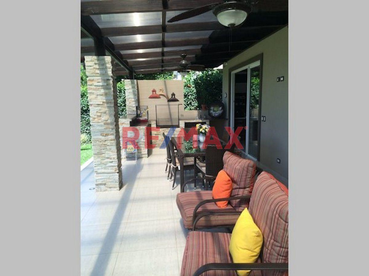 Remax real estate, Guatemala, Guatemala City, Venta Casa Residencial, Sector Premium, El Salvador