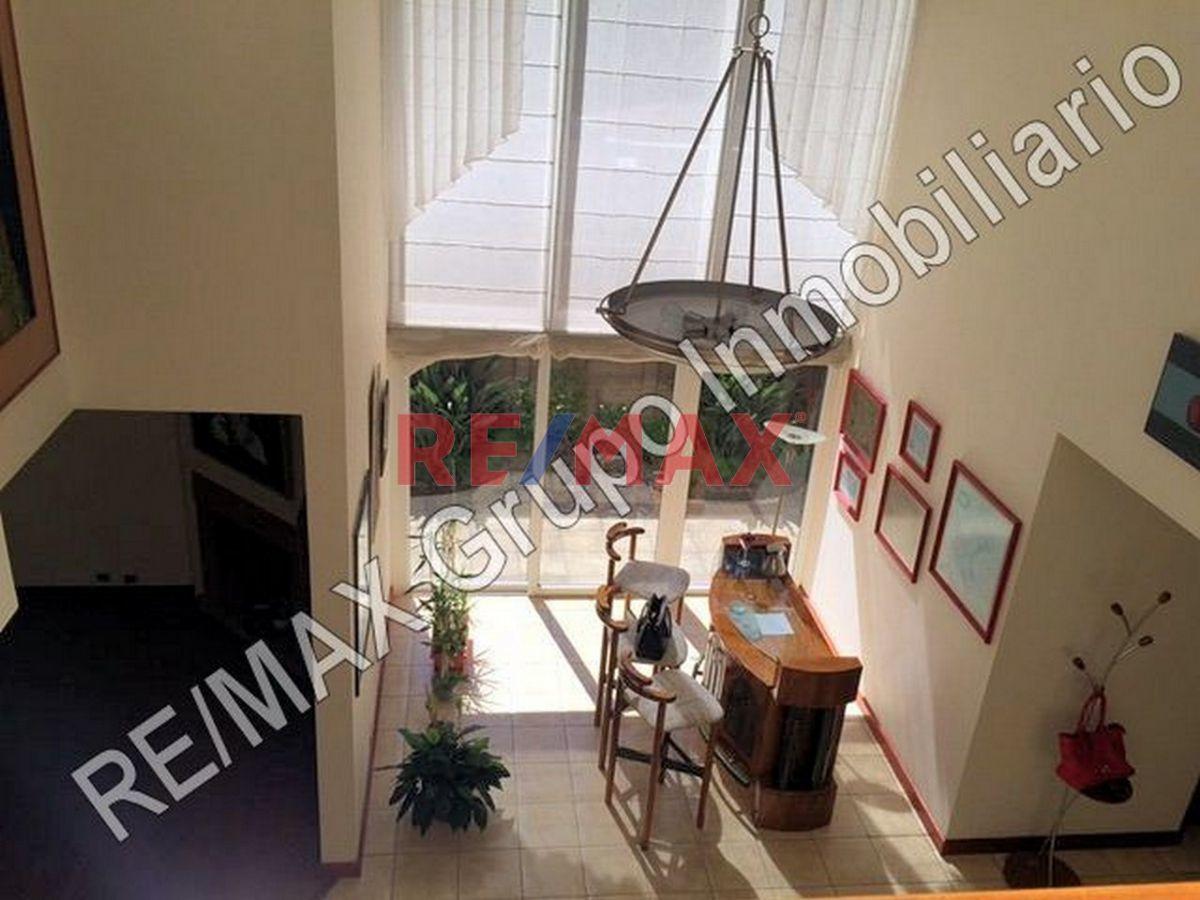 Remax real estate, Guatemala, Santa Catarina Pinula, ESPECTACULAR CASA BOSQUE DE LAS LUCES,VENTA