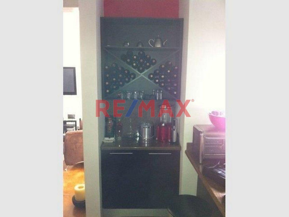 Remax real estate, Guatemala, Zona 15, Loft en Alquiler, Valles de Vista Hermosa