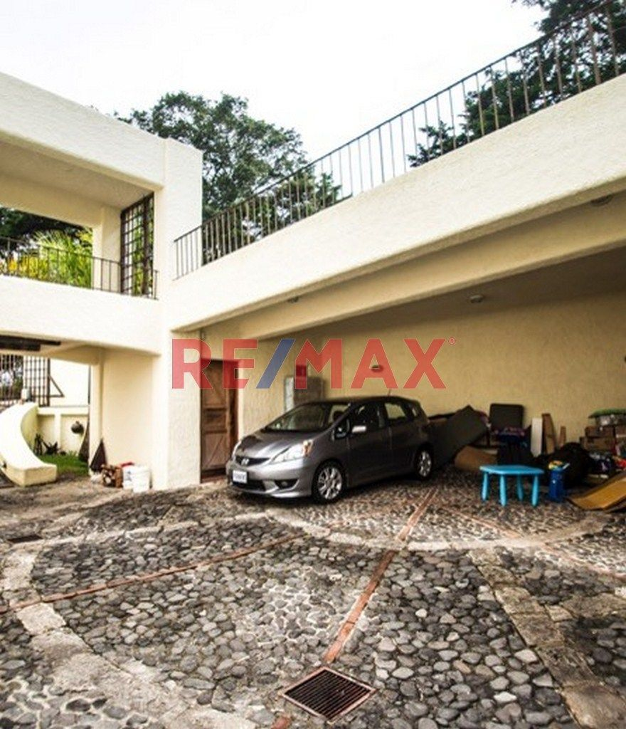 Remax real estate, Guatemala, Santa Catarina Pinula, Casa en Venta Km. 8.5 Carr. a Sta. Catarina Pinula, Bellas Luces