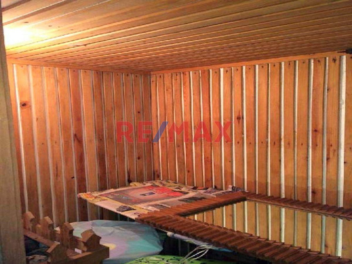 Remax real estate, Guatemala, Santa Catarina Pinula, Casa en Venta, Lomas Altas I Km. 8 Carr. a El Salv.