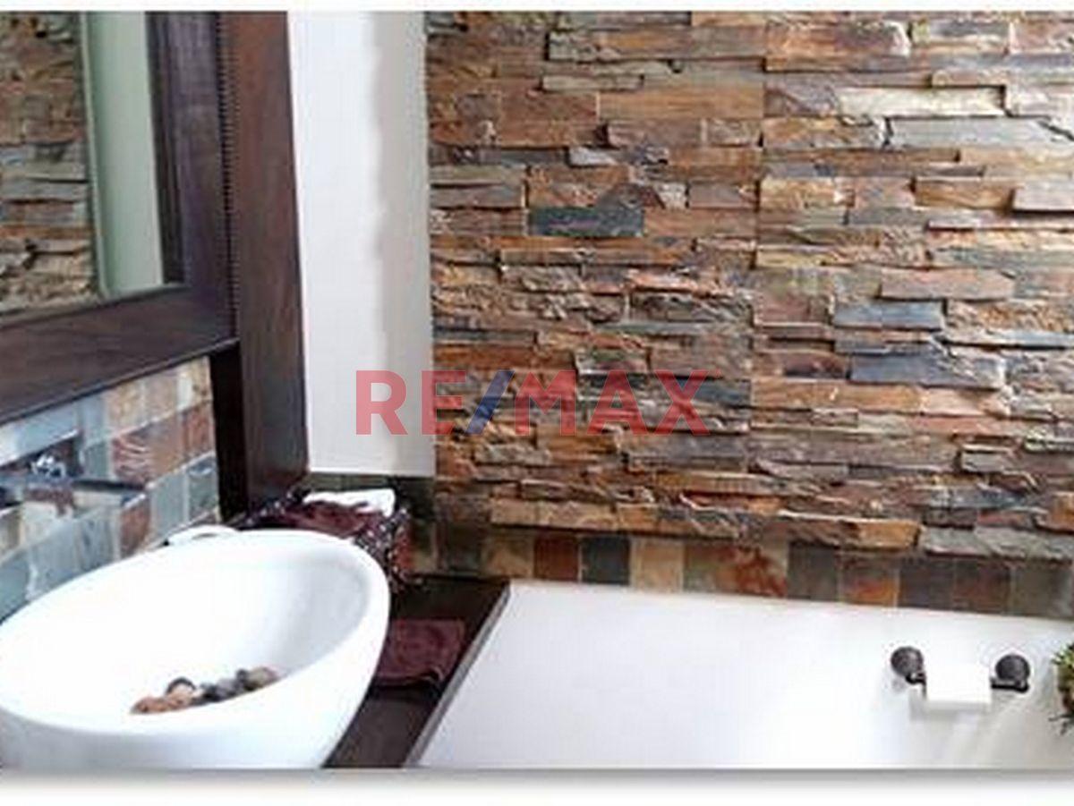 Remax real estate, Guatemala, Zona 16, PRECIOSA MANSIÓN EN FORESTA, CAYALÁ.