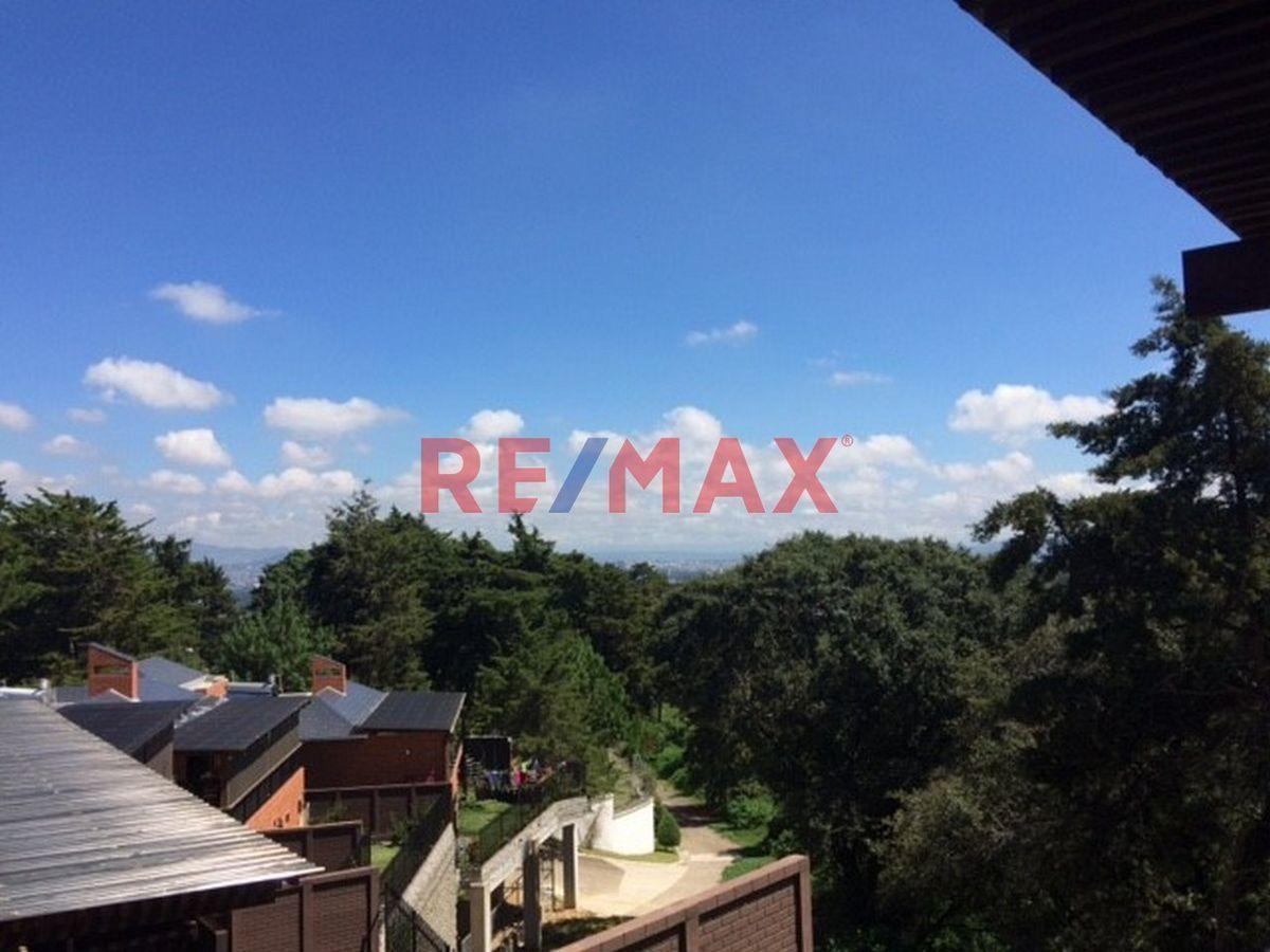 Remax real estate, Guatemala, Santa Catarina Pinula, Casa en Venta, La Antaria Bellas Luces