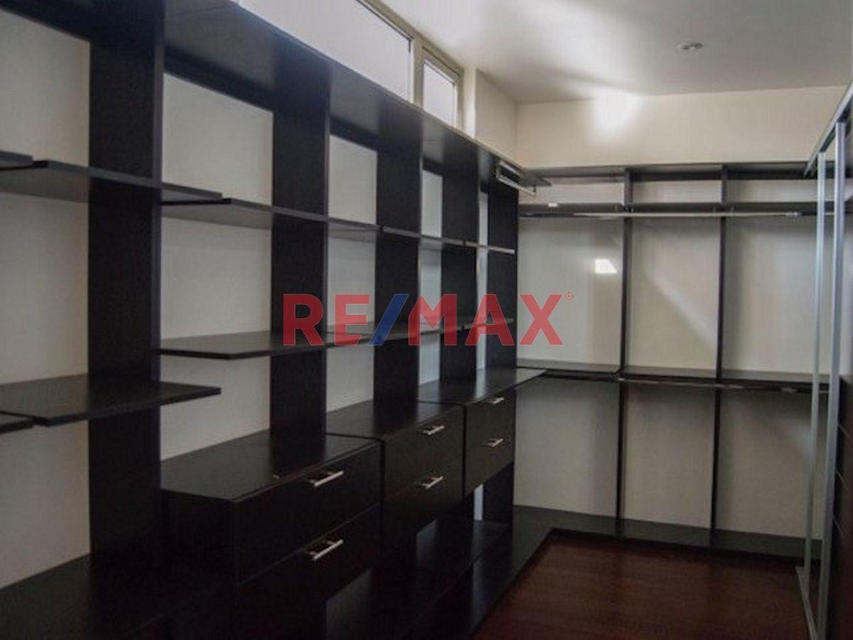 Remax real estate, Guatemala, Santa Catarina Pinula, Casa en Venta, Cond. Buena Fuente
