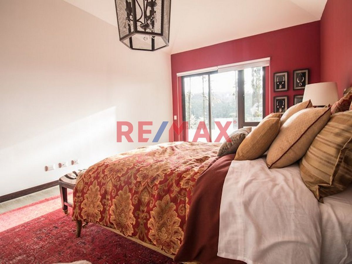 Remax real estate, Guatemala, Santa Catarina Pinula, Casa en Venta, Laguna del Bosque Sta. Catarina Pinula