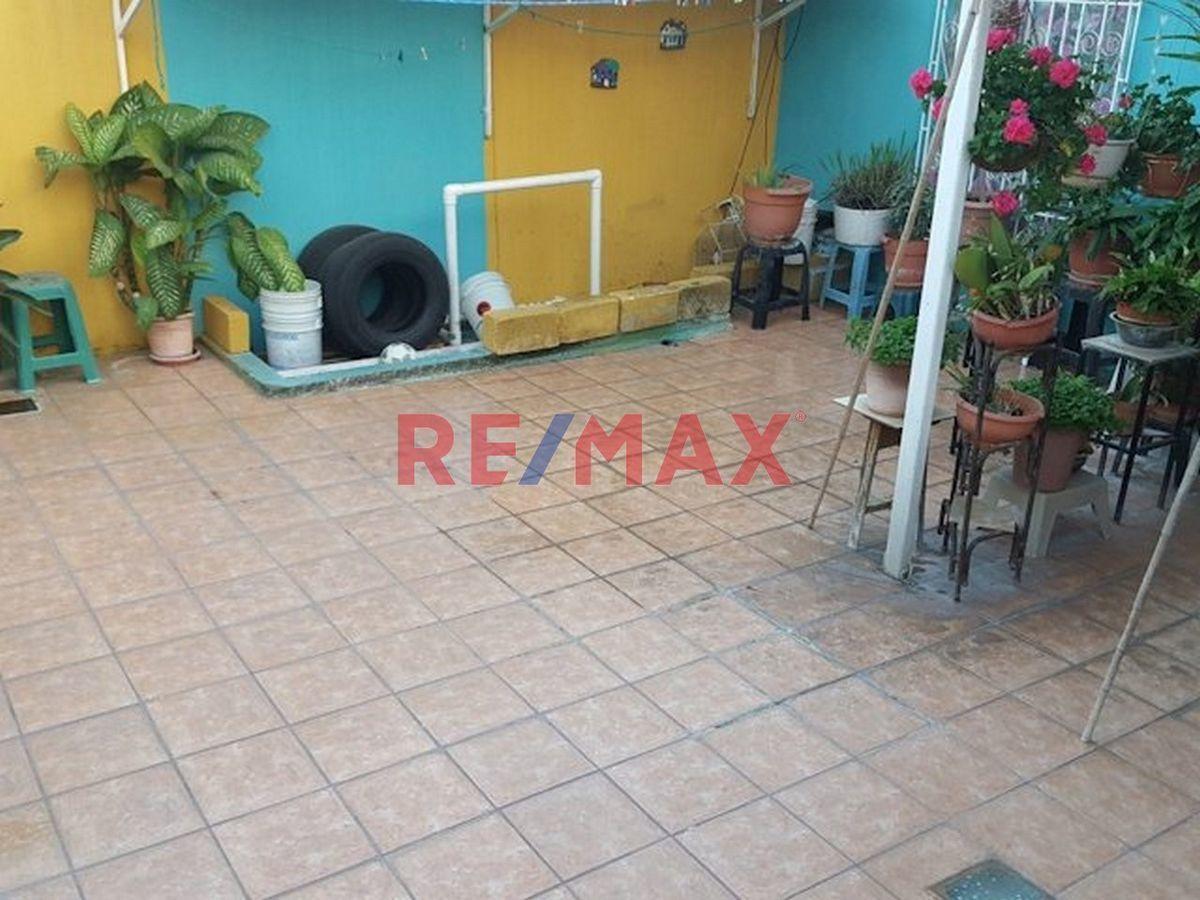 Remax real estate, Guatemala, Mixco, Z.11 Casa en Venta, Jardines de Minerva I, Mixco
