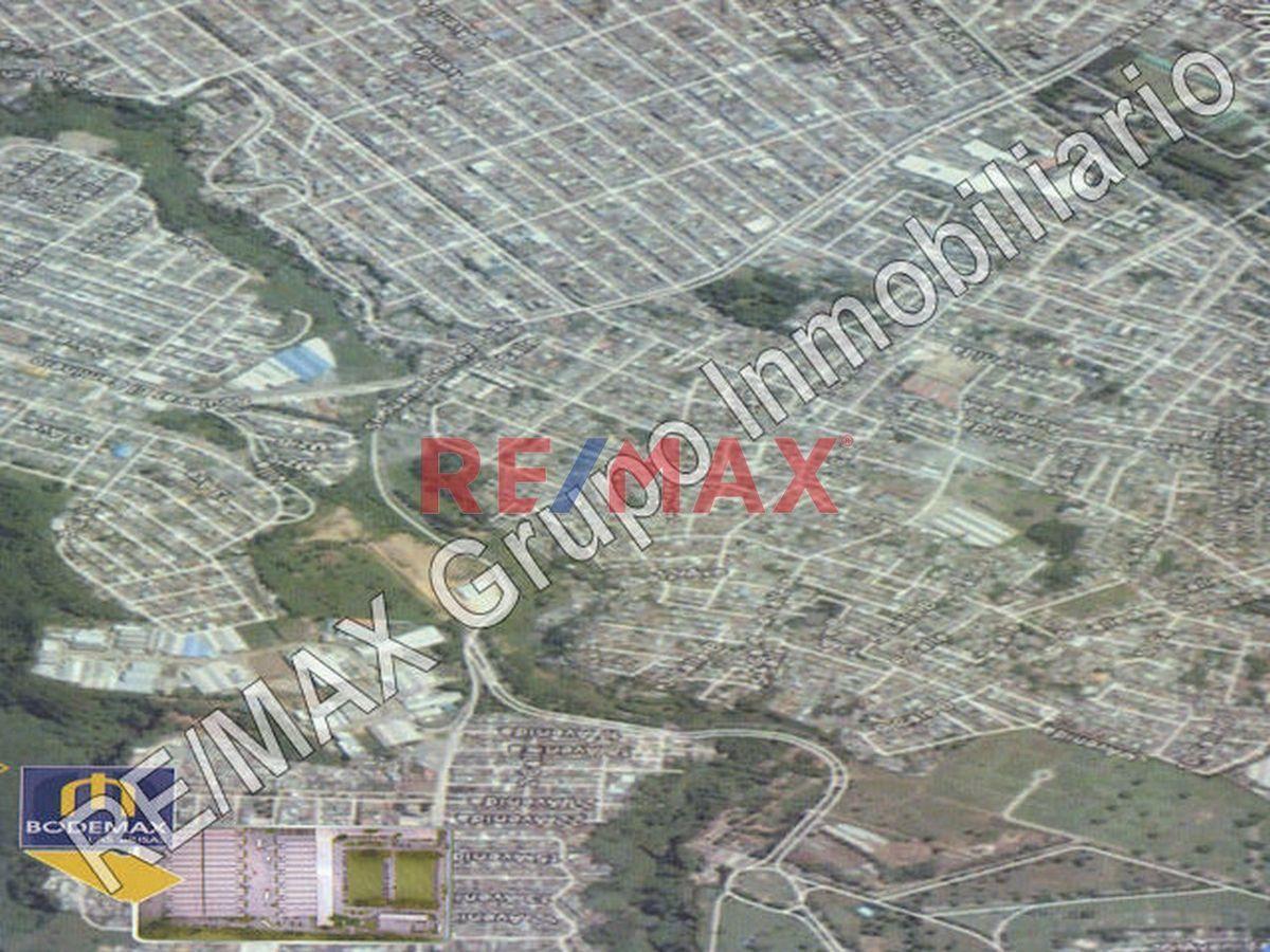 Remax real estate, Guatemala, Mixco, Ofibodegas en Km. 16.5 Carr. a San Juan Sacatepéquez