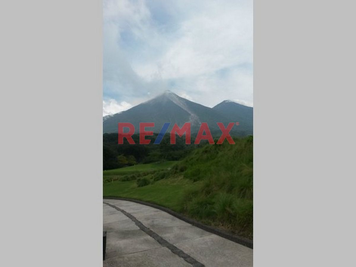 Remax real estate, Guatemala, La Antigua Guatemala, Villa Amueblada, La Reunión Antigua Guatemala