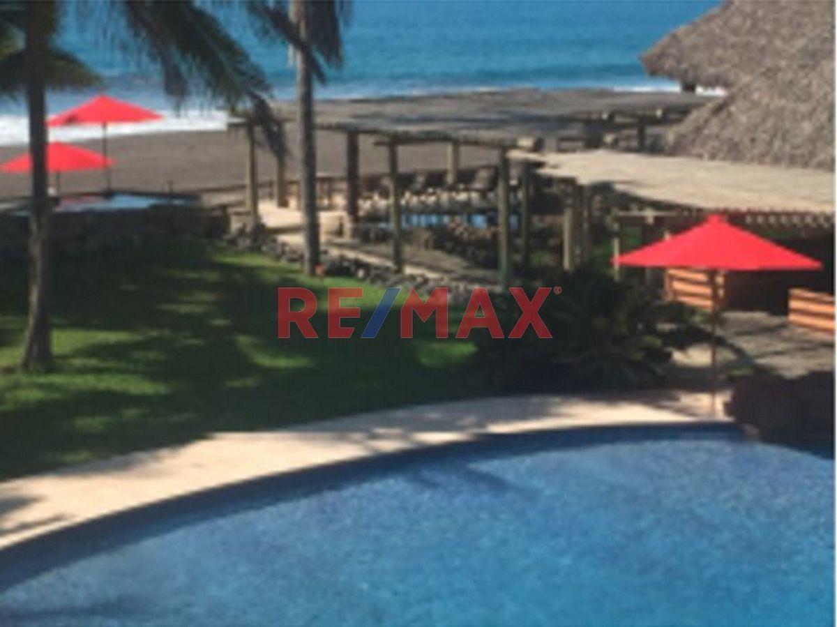 Remax real estate, Guatemala, Taxisco, Casa de Playa en Venta l Km. 27.5 Carr. a Monterrico, Taxisco Sta. Rosa