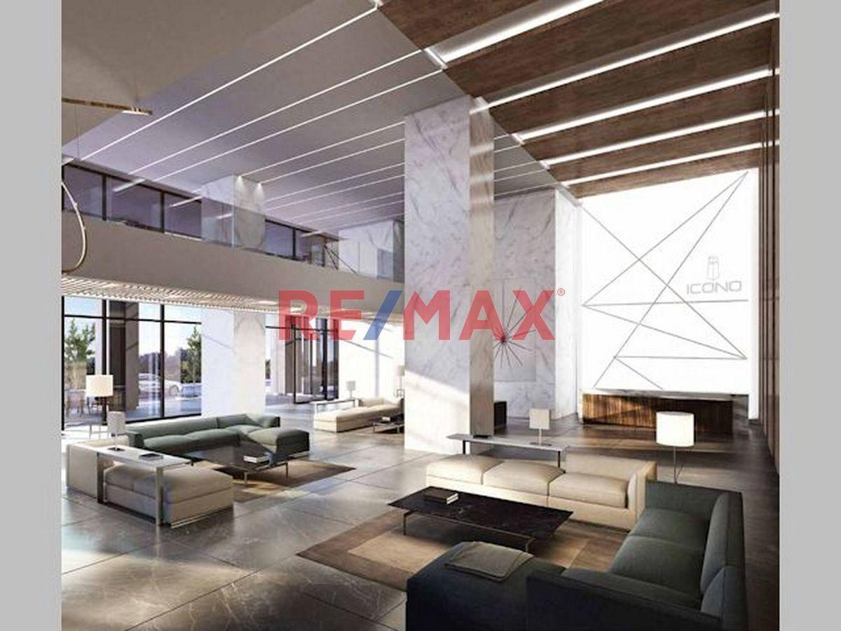 Remax real estate, Guatemala, Zona 13, Z.13 Oficinas en Venta ICONO Centro Ejecutivo