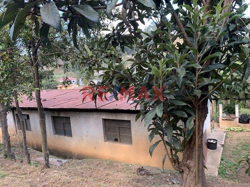 Remax real estate, Guatemala, Chimaltenango, Terreno a Orilla de Carretera, Los Aposentos Chimaltenango