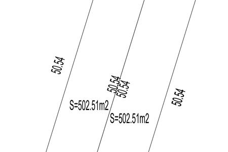 EB-GK5287