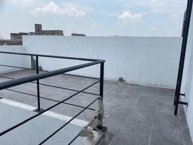 12 de 14: Roof comun 2