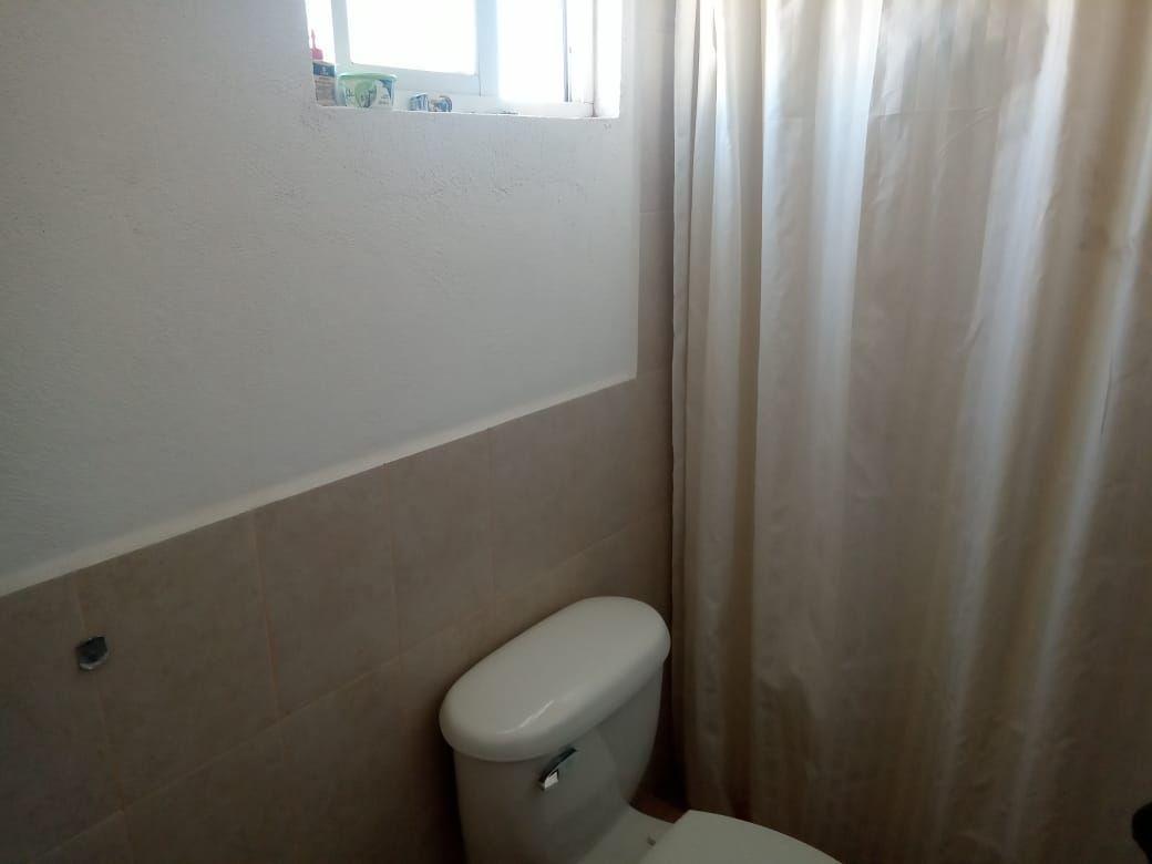 13 de 20: Baño recámara principal