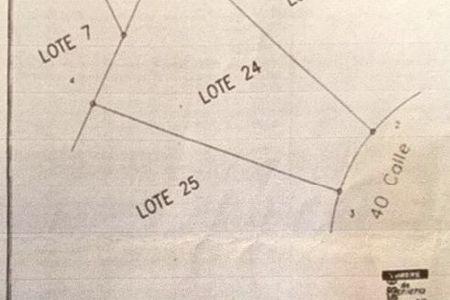 EB-GL3714