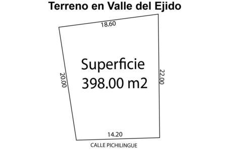 EB-GL6934