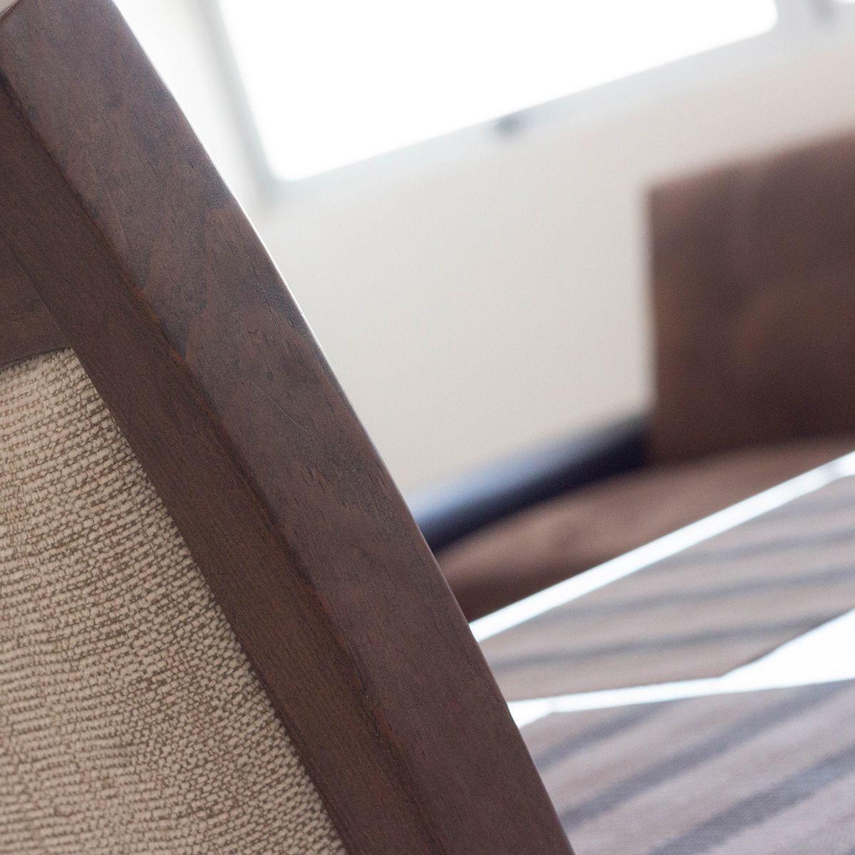 7 de 8: Muebles de gran estilo