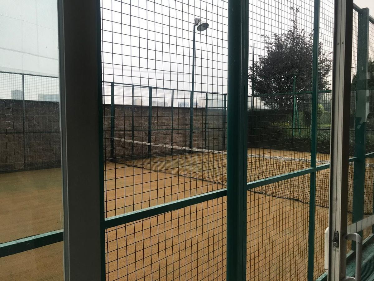 27 de 38: cancha tennis