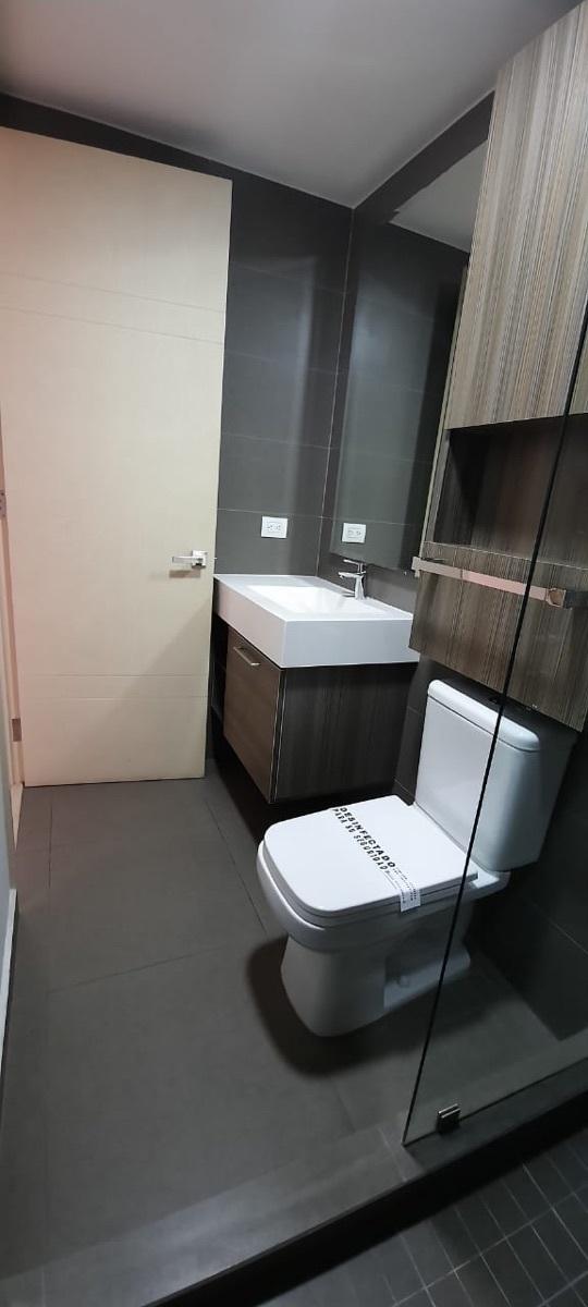 Remax real estate, Guatemala, Zona 10, Zona 10  apartamento en EDIFICIO VEINTI4