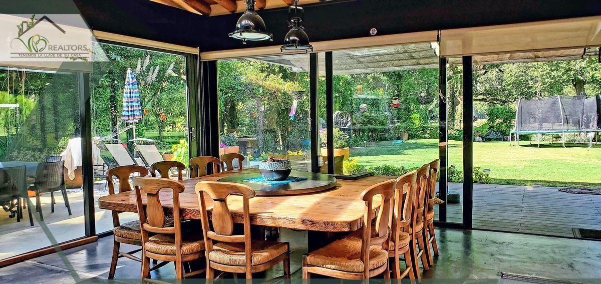 14 de 41: Casa en venta www.vbrealtors.net